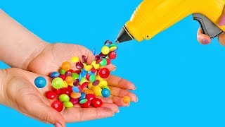 building-new-candy-machines-with-slime-sam