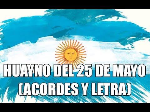 huayno-del-25-de-mayo-(acordes-y-letra)