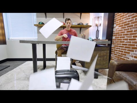 Real Life Trick Shots Bloopers | Overtime 8 | Dude Perfect