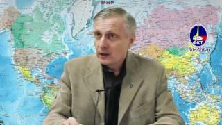 Валерий Пякин  ВОПРОС-ОТВЕТ 22 02 2017