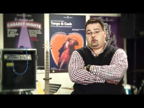Melnic Anatol - FARSA -- Strada Narkosha from YouTube · Duration:  3 minutes 51 seconds