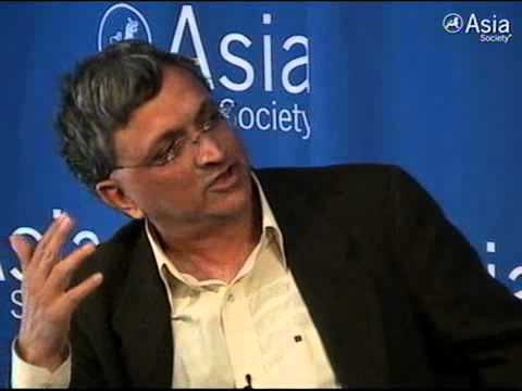 Ramachandra Guha: 'I Am Not a Jingoist'