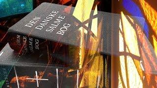Salme 276 - Dommer over levende og døde