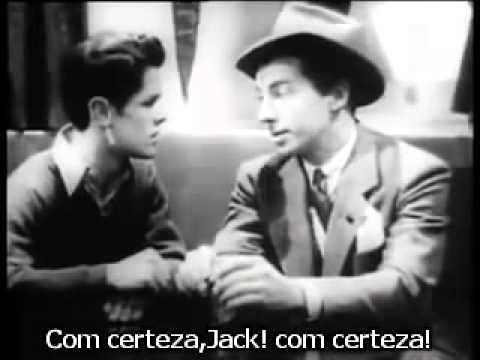Reefer Madness (1936) Legendado