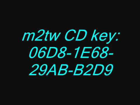 Serial Key For Empire Earth 2
