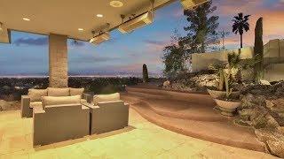 [Home Interior] 미국 인테리어 예쁜집 홈투…