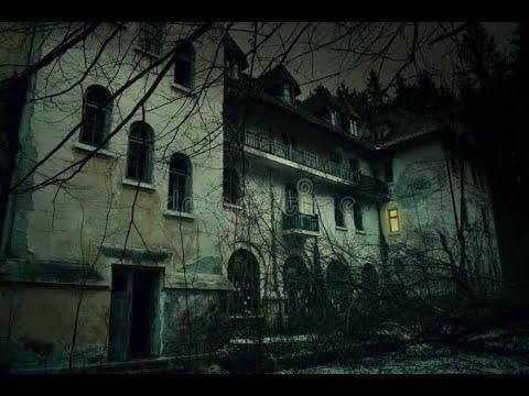 New upcoming Horror movie Trailer 2020