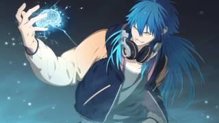 NIGHTCORE -Stand by me-