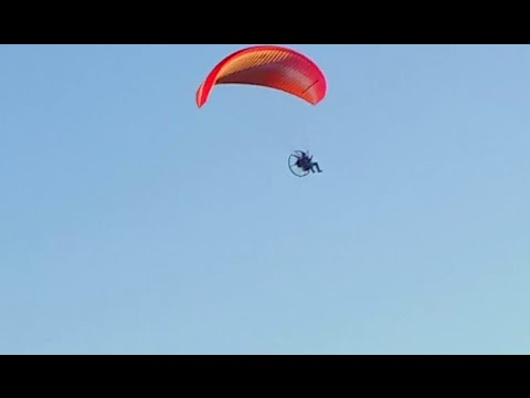 Paraglide New England - Home | Facebook