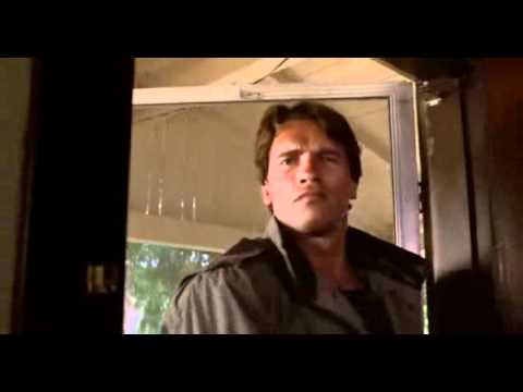The Terminator full movie PART 2.avi