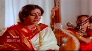 Download Malayalam Film Song | Sree Sivasudha | Ente Sooryaputhrikku | P Leela MP3 song and Music Video