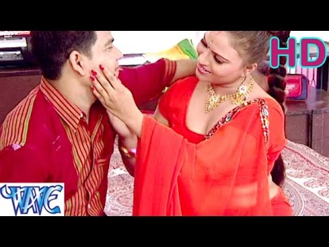 Rahita Aankh Ke Sojha रहितs आँख के सोझा - Pawan Singh - Lolly Pop Lageli - Bhojpuri Hot Songs HD