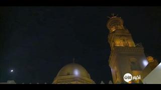 أخبار خاصة - أنشطة وزارة الثقافةالمصريةلمكافحة الارهاب في شهر رمضان
