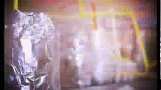 Будущим специалистам предприятий нефтехимической промышленности!(Подразделение нашего колледжа, расположенное на станции метро Авиамоторная, - единственное в Москве, котор..., 2014-02-28T10:39:44.000Z)