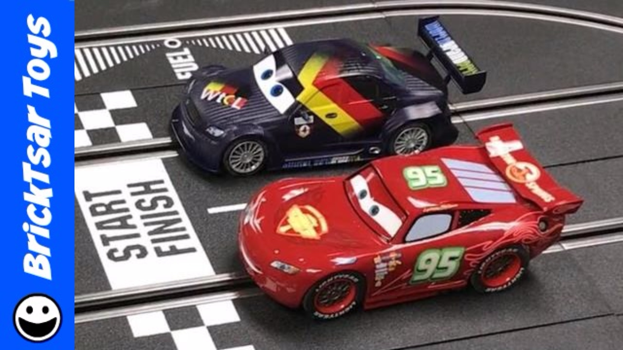 132 digital slot cars how to win with online casino