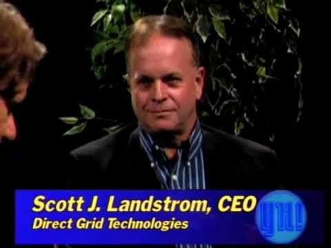 Scott Landstrom, Negotiation Skills for Job Seekers