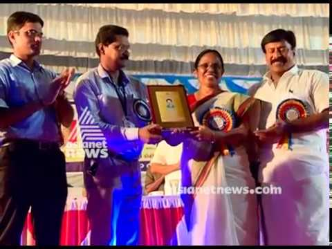 Kollam - first district with complete food safety license in India