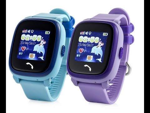 Smart baby watch gw400s(w9 df25) gps водонепроницаемые часы детские ... a720616ca50c4