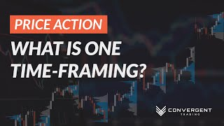 One Time-Framing | Trading Glossary Term