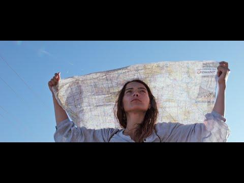 LILLIAN (Trailer) - Ab 6. September im Kino