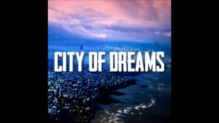City of Dreams (Jakob Liedholm