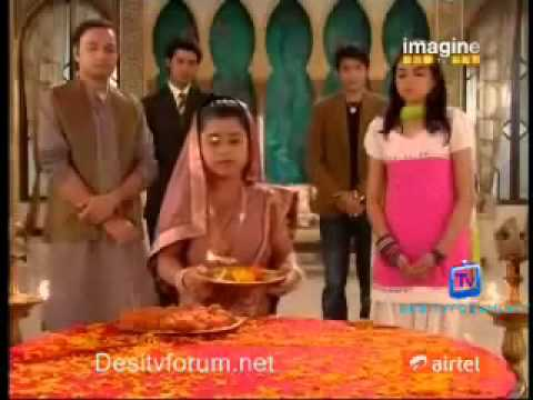 Baba Aiso Var Dhoondo[ Episode 315] - 16th December 2011 Pt 3.flv