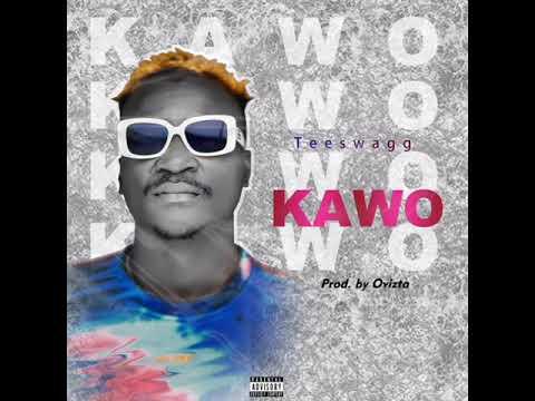 Download Teeswagg kawo