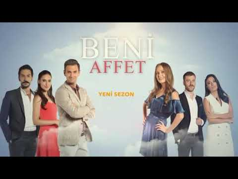 VIDEO BENI AFFET