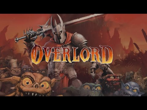 [3] Overlord