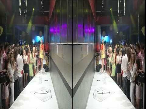 Fashion TV Party