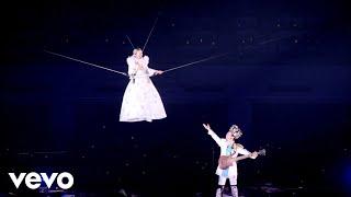 作詩・作曲・編曲> 作詩/MIWA YOSHIDA,MIKE PELA 作曲/MIWA YOSHIDA,...