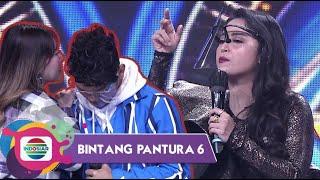 Download Tegang Banget!! Nassar-Depe Koreksi vs Via Bela Garryn (Kuningan).. Ada Apa Nih!   Bintang Pantura 6