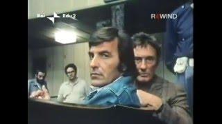 Замкнутый круг   Италия 1978 год