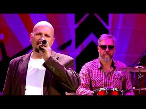 Тарас Карпов - Венец шансона   Гала концерт 10 12 2016