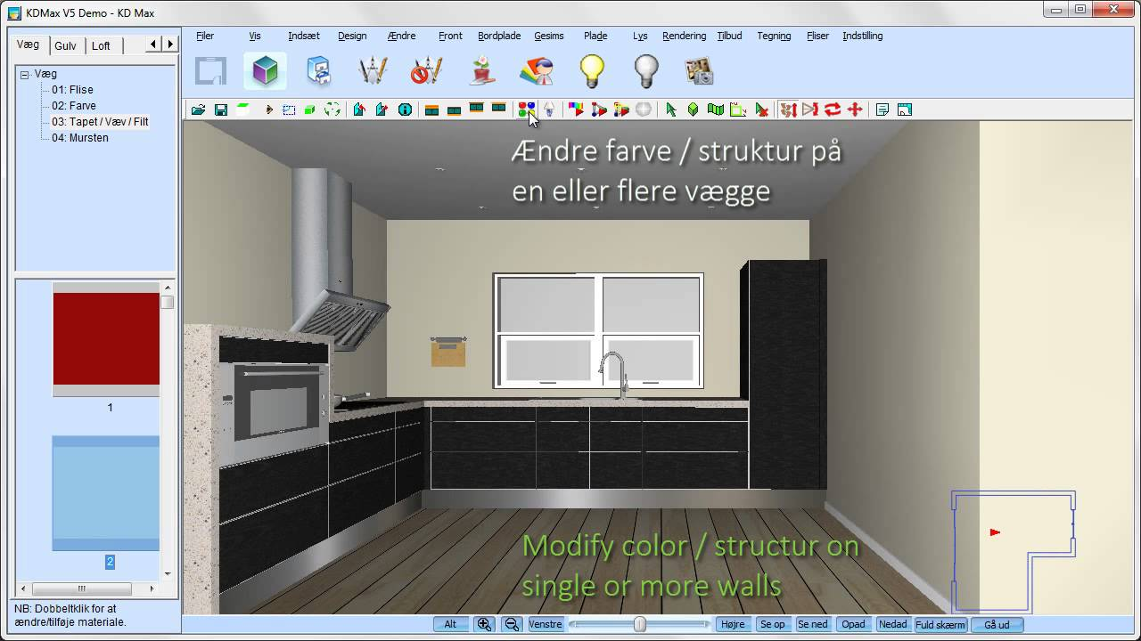 Kd Max 3d Kitchen Design Software Free Download Kd Max Kitchen Design Software Torrent Download Peatix