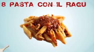 Repeat youtube video I 10 peggiori alimenti da evitare