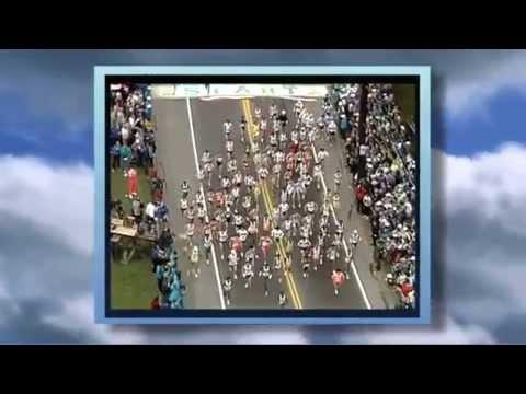 DMSE 30 Years Running Gala Video Program