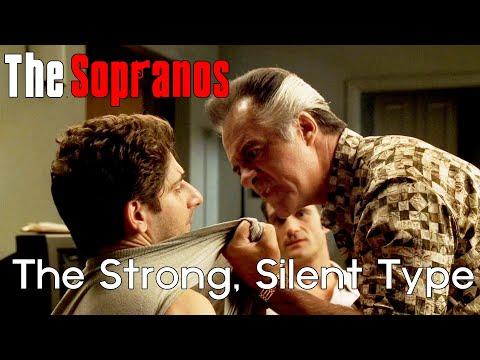 "The Sopranos: ""The"