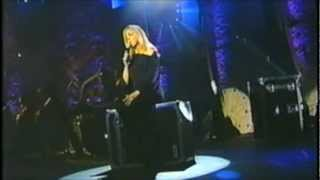 Watch Ednita Nazario Por Ti You Made Me Find Myself video