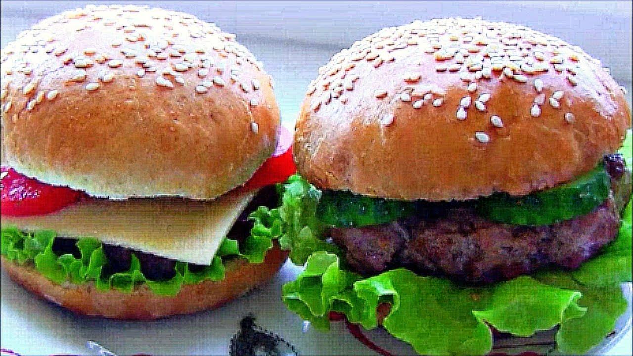 Бургеры, рецепты с фото на m: 209 рецептов 82