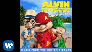 Alvin The Chipmunks Chipwrecked Survivor Audio.mp3