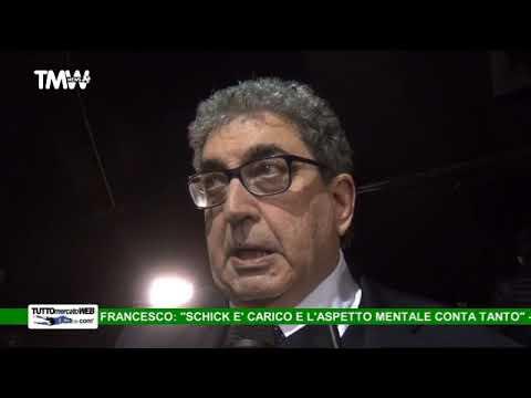 TMW News: W il Campionato. Roma, il Bologna e il Barça.