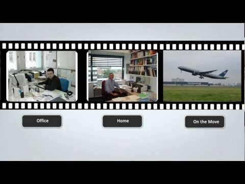 TimeLedger - Online Enterprise Time and Expense Tracking