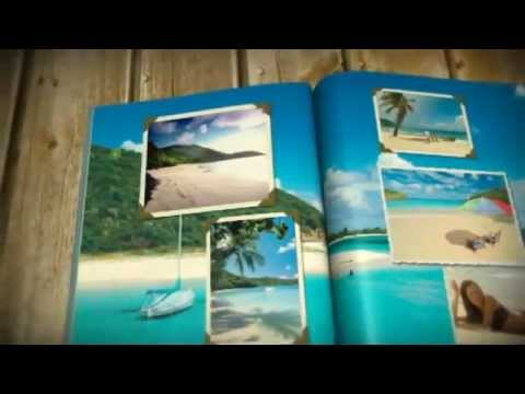United States Virgin Islands 10 Minute Tour by USVI Tourism