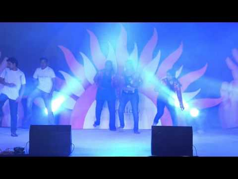 bebo bebo bay hip hop song_By Rajesh Ejjagiri from Airliquide