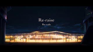 アイドリッシュセブン『Re-raise/Re:vale』MV先行カット80sec