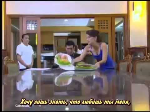 Сериал власть теней таиланд 2012