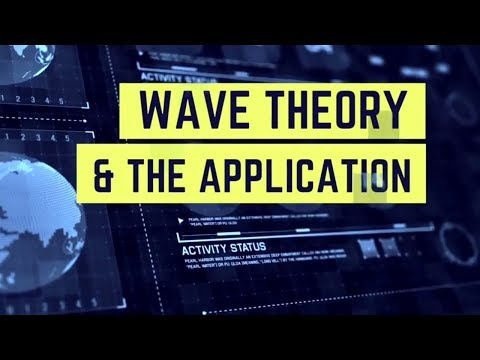Elliot Wave Forex Market Analysis Week 12-16 Mar 2018