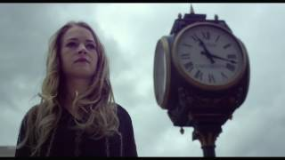 MR  CHURCH Trailer 2016 HD Movie