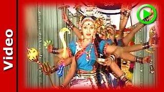 Group Dance HSS 13 - 52nd Kerala School Kalolsavam - 2012 Thrissur